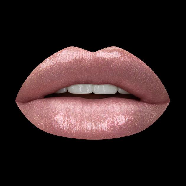 Lip Strobe - Snobby, Snobby, hi-res