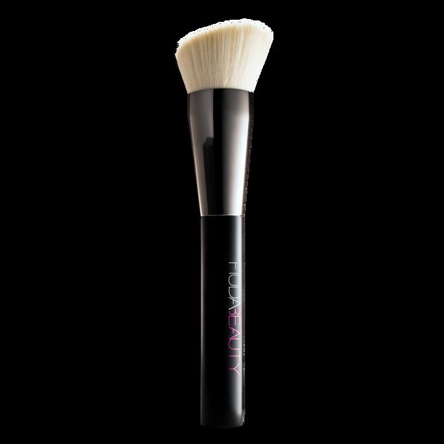 Buff & Blend Face Brush, , hi-res