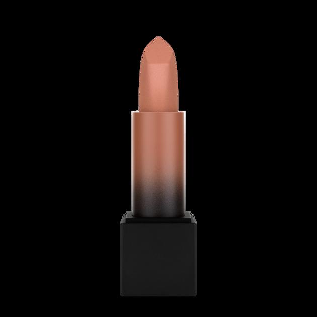 Power Bullet Matte Lipstick - Anniversary, , hi-res