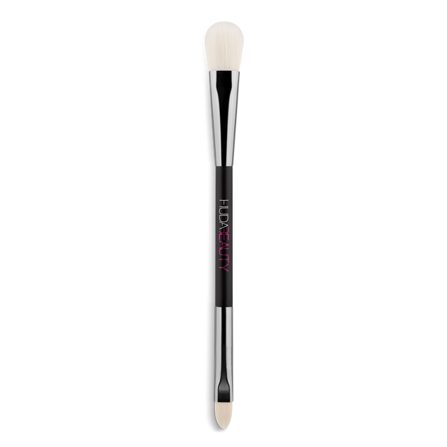Face | Conceal & Blend Brush, , hi-res