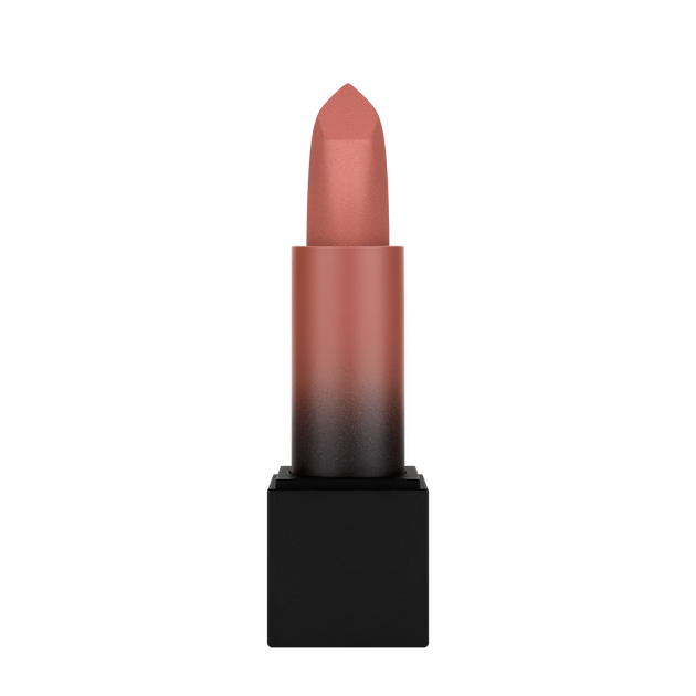 Power Bullet Matte Lipstick - Prom Night, , hi-res