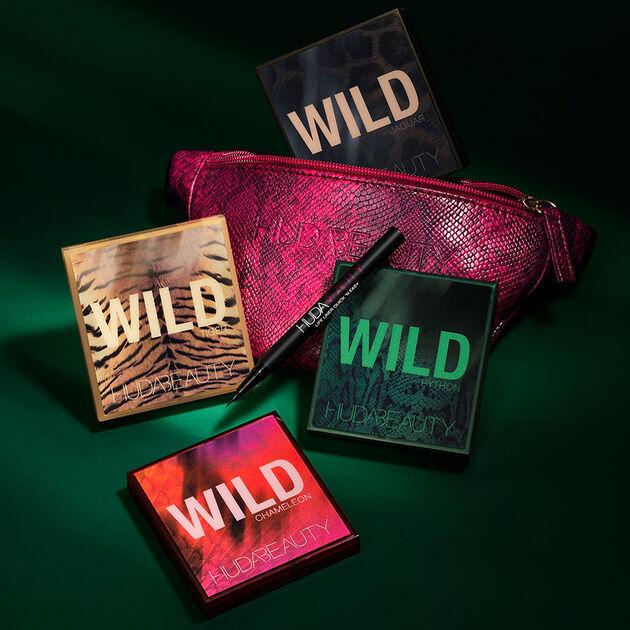 Get Wild Kit, , hi-res