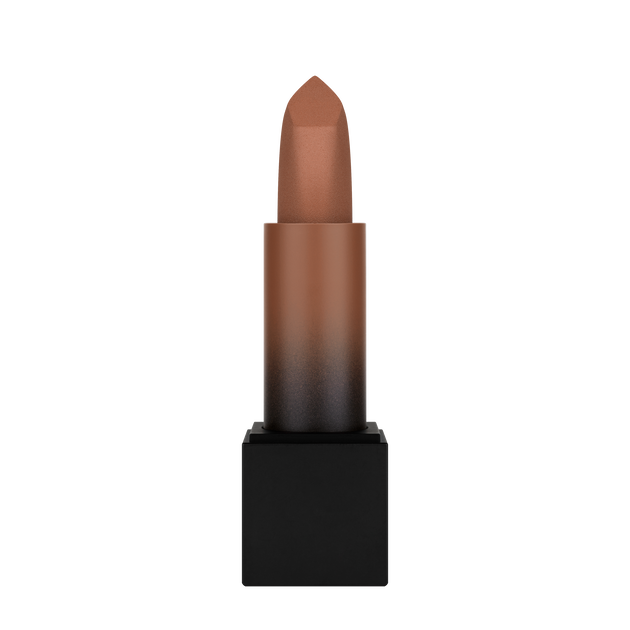 Power Bullet Matte Lipstick - Last Night, , hi-res