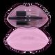 Matte & Cream Lip Set - Provocateur & Muse, Provocateur & Muse, hi-res