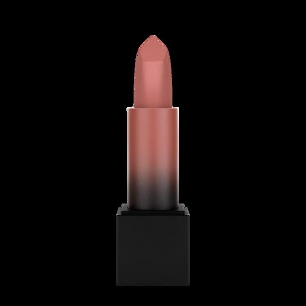 Power Bullet Matte Lipstick - Girls Trip, , hi-res