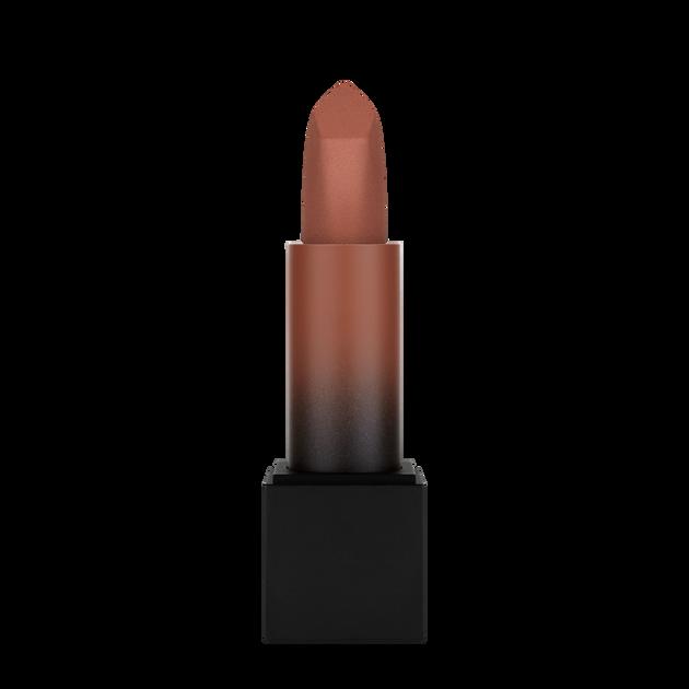 Power Bullet Matte Lipstick - Game Night, , hi-res