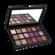 4-Piece Eyeshadow Palette Set, , hi-res