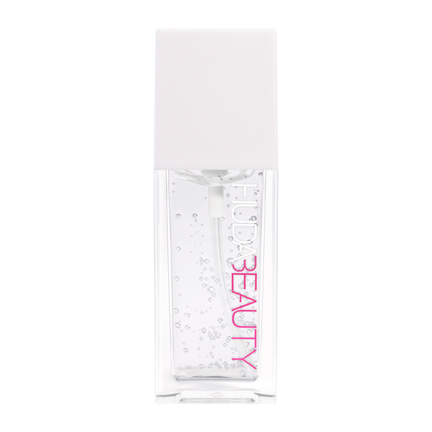 Water Jelly Hydrating Primer, , hi-res