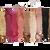 Rose Gold Remastered Eyeshadow Palette, , hi-res
