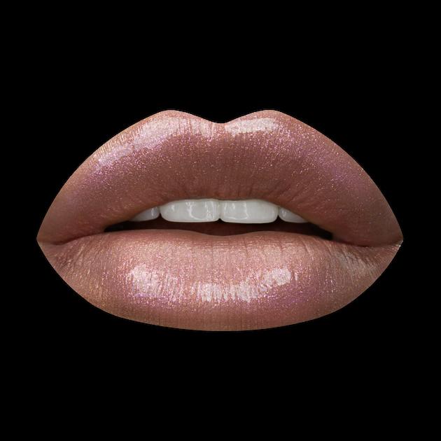 Lip Strobe - Shameless, Shameless, hi-res