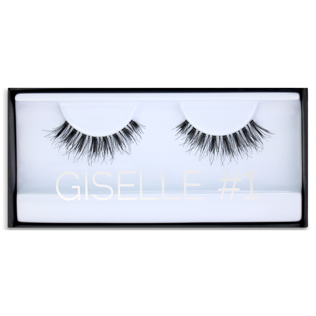 Classic Lash - Giselle #1, , hi-res