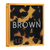 Toffee Brown Obsessions, Toffee, hi-res