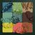 Wild Obsessions Eyeshadow Palette Python, Python, hi-res