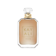 KAYALI VANILLA | 28 | 50ml, , hi-res