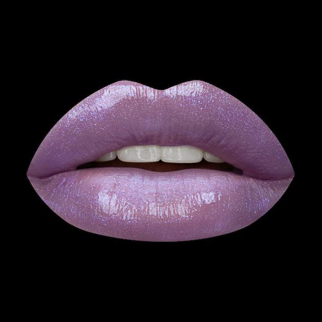 Lip Strobe - Mystical, Mystical, hi-res