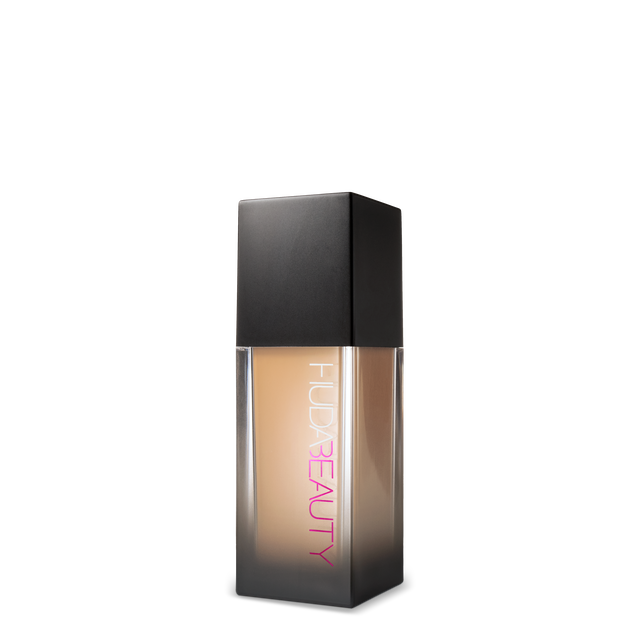 #FauxFilter Foundation Cheesecake 250G, Cheesecake 250G, hi-res