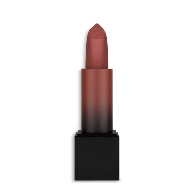 Power Bullet Matte Lipstick - Graduation Day, , hi-res