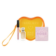 Huda Beauty X Kayali Summer Love Kit, , hi-res