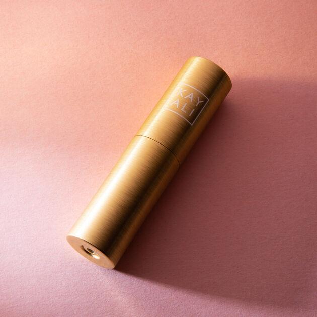 Refillable Fragrance Atomizer, , hi-res