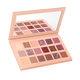 The New Nude Eyeshadow Palette, , hi-res
