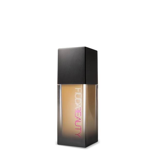 #FauxFilter Foundation Tres Leches 320G, Tres Leches 320G, hi-res