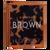 Caramel Brown Obsessions, Caramel, hi-res