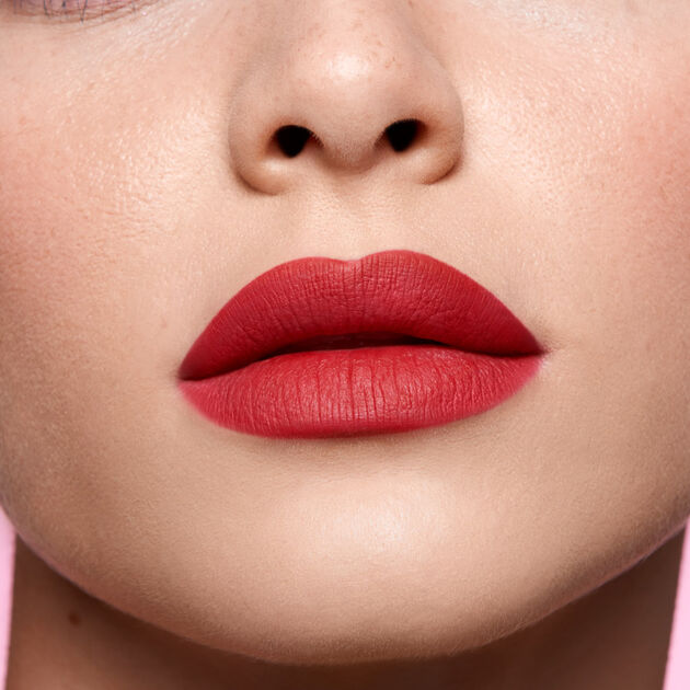 Lip Contour 2.0 Universal Red, Universal Red, hi-res