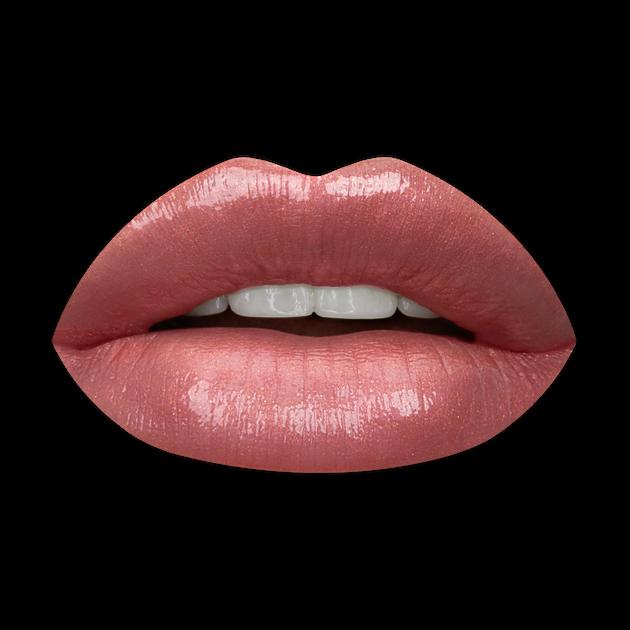 Lip Strobe - Boujee, Boujee, hi-res
