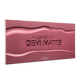 Demi Matte Vault, , hi-res
