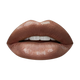 Lip Strobe - Foxy, Foxy, hi-res