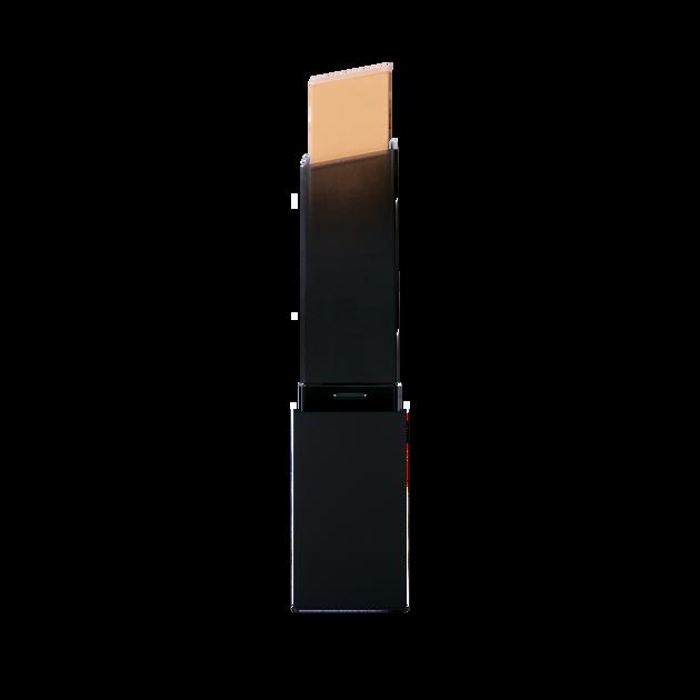 #FauxFilter Skin Finish Stick Macchiato 400G, Macchiato 400G, hi-res