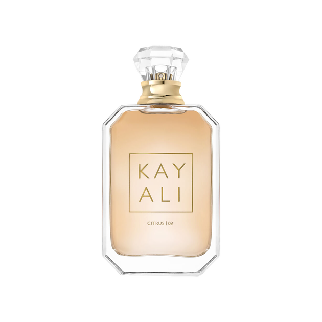 KAYALI CITRUS | 08, , hi-res