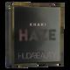HAZE Obsessions Palettes Khaki, Khaki, hi-res