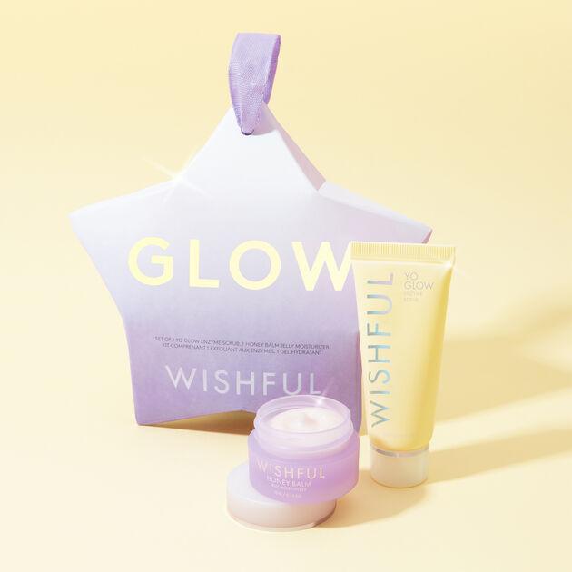 GLOW Gift Set, , hi-res