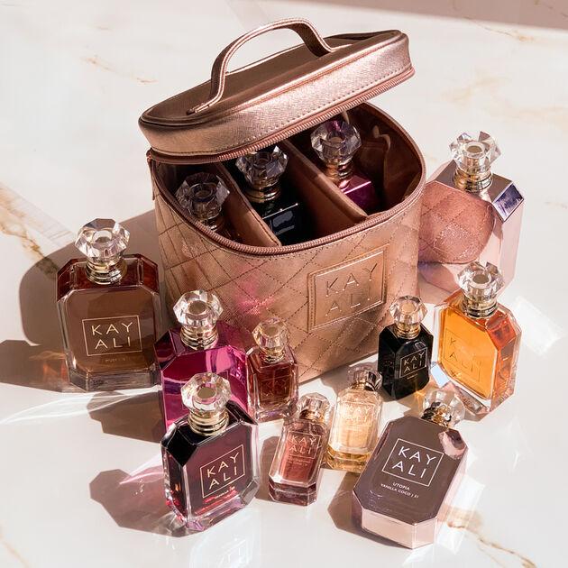 KAYALI Fragrance Case, , hi-res