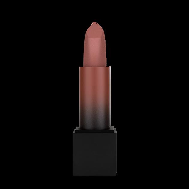 Power Bullet Matte Lipstick - Joyride, , hi-res
