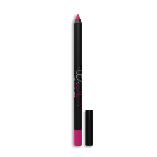 Lip Contour - Video Star, Video Star LC, hi-res