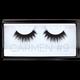 Classic Lash - Carmen #9, , hi-res