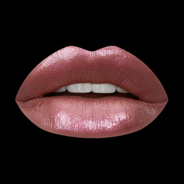 Lip Strobe - Saucey, Saucey, hi-res