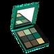 Obsessions Palette Emerald, Emerald, hi-res