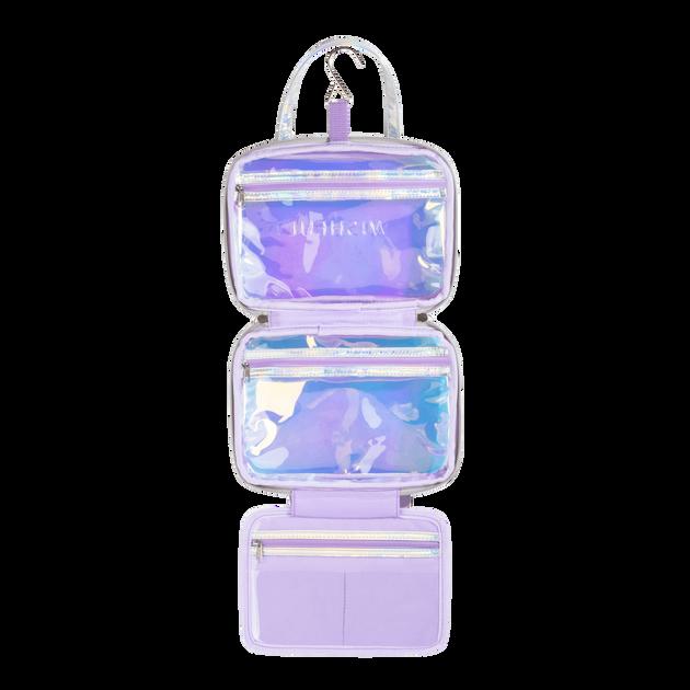 WISHFUL Skincare Travel Bag, , hi-res