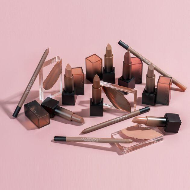 Power Bullet Cream Glow Lipstick, , hi-res