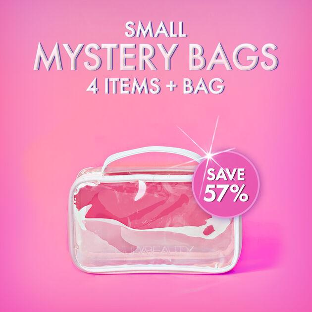 Small Mystery Bag, , hi-res