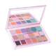 Mercury Retrograde Eyeshadow Palette, , hi-res
