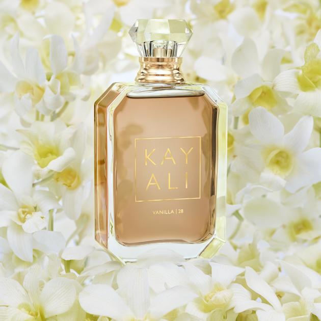 Kayali Vanilla | 28, , hi-res