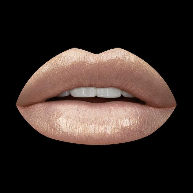Lip Strobe - Ritzy, Ritzy, hi-res