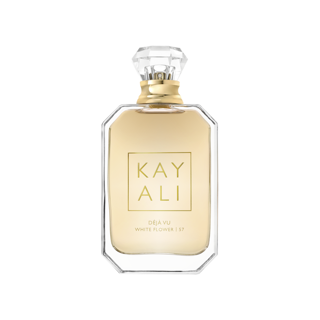 Kayali Déjà Vu White Flower | 57, , hi-res