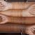 #FauxFilter Luminous Matte Foundation Peanut Butter Cup 455R, Peanut Butter Cup 455R, hi-res