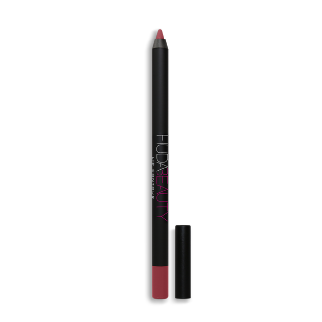 Lip Contour - Icon, Icon LC, hi-res