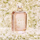 KAYALI MUSK | 12 | 50ml, , hi-res